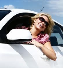 можно ли материнским капиталом погасить кредит на машину