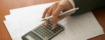 риск кредитования портфеля