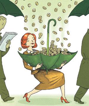 какие банки дают всем без отказа кредиты