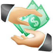 спросить клиентский менеджер при кредитовании юридических