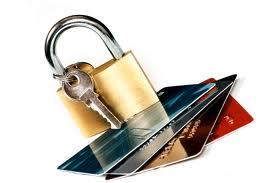 сколько нужно хранить квитанции об оплате кредита