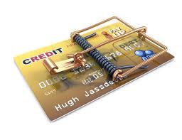 стоит ли начинать бизнес с кредита