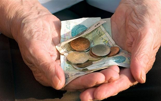 может ли пенсионер открыть свое дело