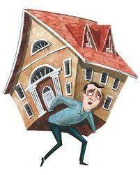 как выплачиваются проценты кредит на жильё