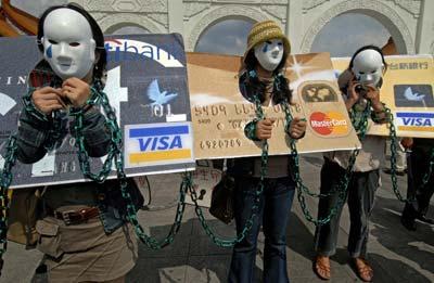 Перекредитование потребительских кредитов в Хоум Кредит