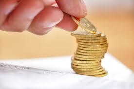 сколько нужно иметь доход для получения кредита