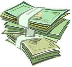 почему Сбербанк долго рассматривает заявку на кредит