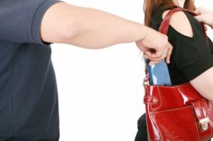 закрыть утерянную кредитную карту в другом городе