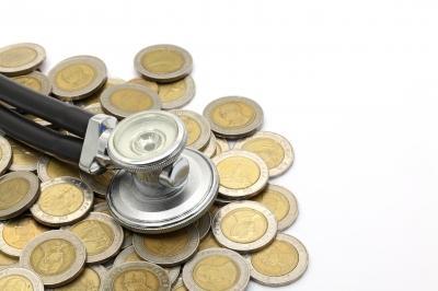 Какой банк дает кредит, если работаешь месяц