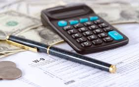 Можно ли погасить кредит налогом на имущество
