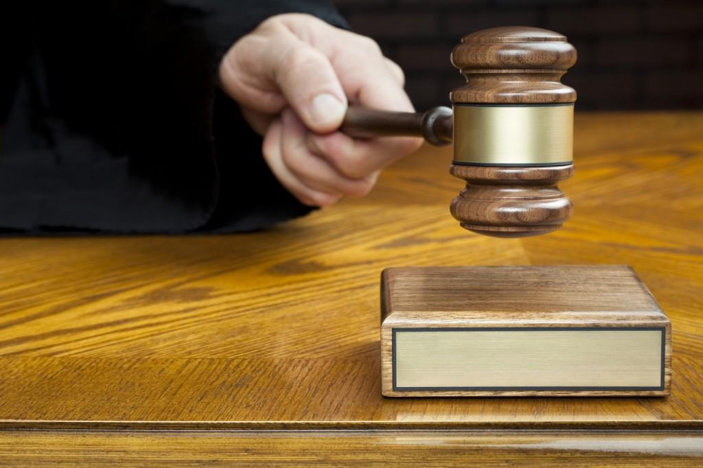 Стоит ли в суде говорить что есть еще в других банках кредиты?