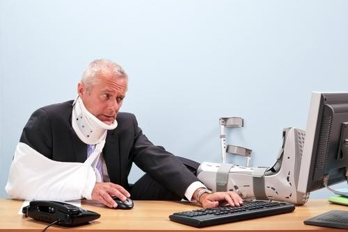 Стоит ли брать кредит в Сбербанке инвалиду