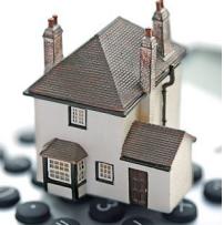 Почему многие не рассматривают вопрос ипотеки