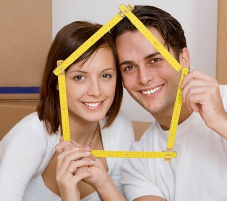 почему при продаже не рассматривают ипотеку