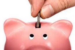 Может ли банк повысить ставку по уже выданному кредиту